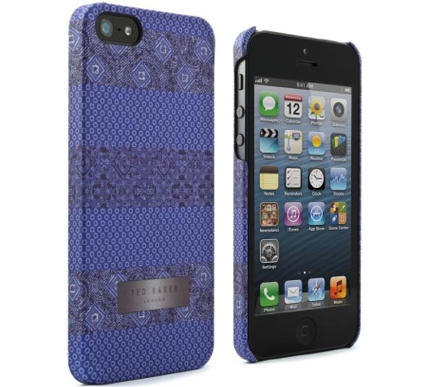 ted-baker-iphone-5-cases