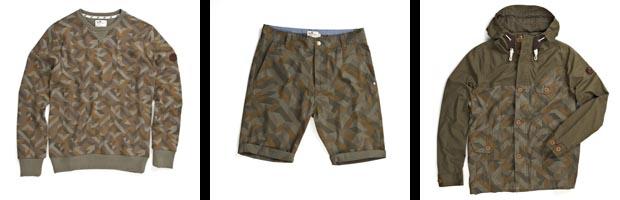 boxfresh-mens-camo-clothing