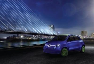 renault-ross-lovegrove-concept-car