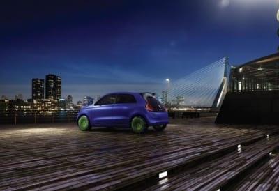 renault-twinz-concept-car