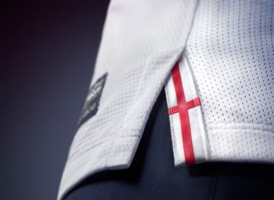 england-football-kit-2013-pictures