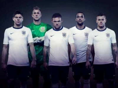 england-football-kit-pictures
