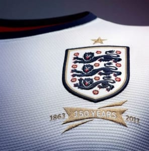 new-england-football-shirt-pictures