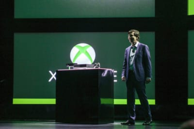 x-box-one-launch-date-price