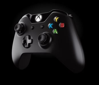xbox-one-controller-picture