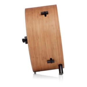 otto-bamboo-fan