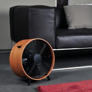 otto-designer-bamboo-fan