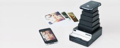 impossible-instant-lab-socialmatic-camera