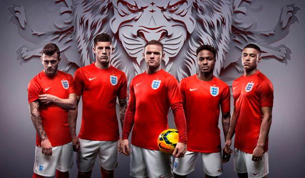 new-england-football-kit