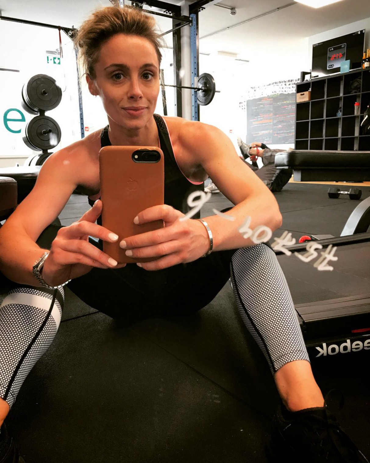 anna-woolhouse-sky-boxing-gym