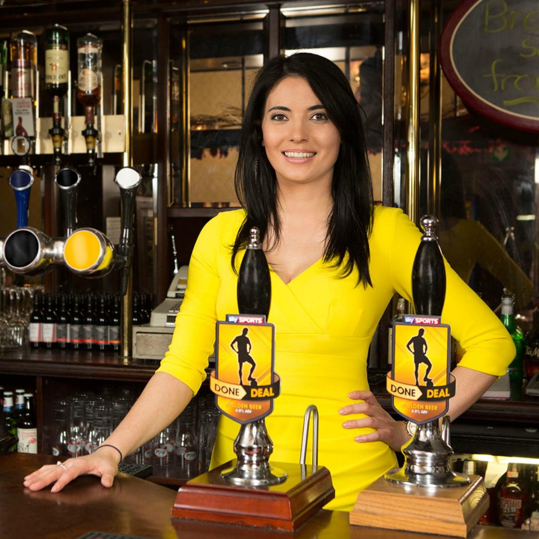 natalie-sawyer-yellow-dress
