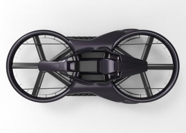 aero-hovercraft-bike