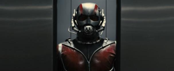 ant-man-film-release-date