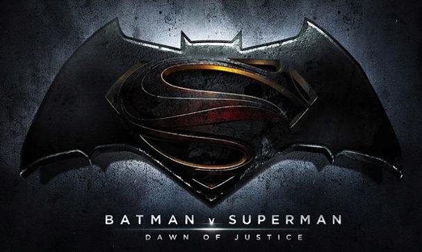 batman-v-superman-dawn-of-justice-release-date