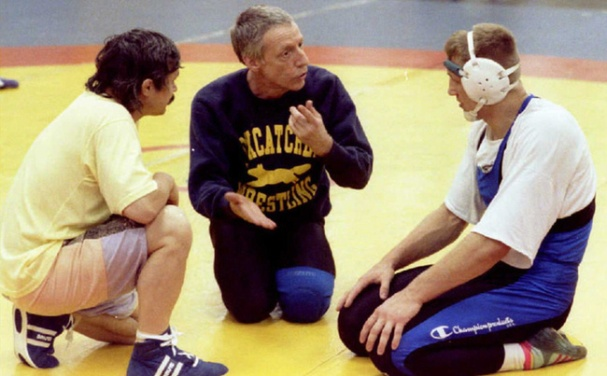 real-life-foxcatcher