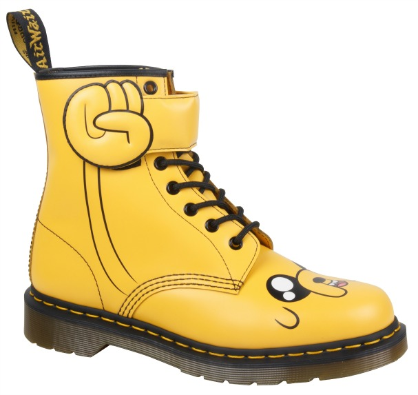 adventure-time-dr-martens-jake