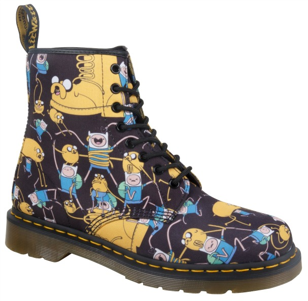adventure-time-dr-martens