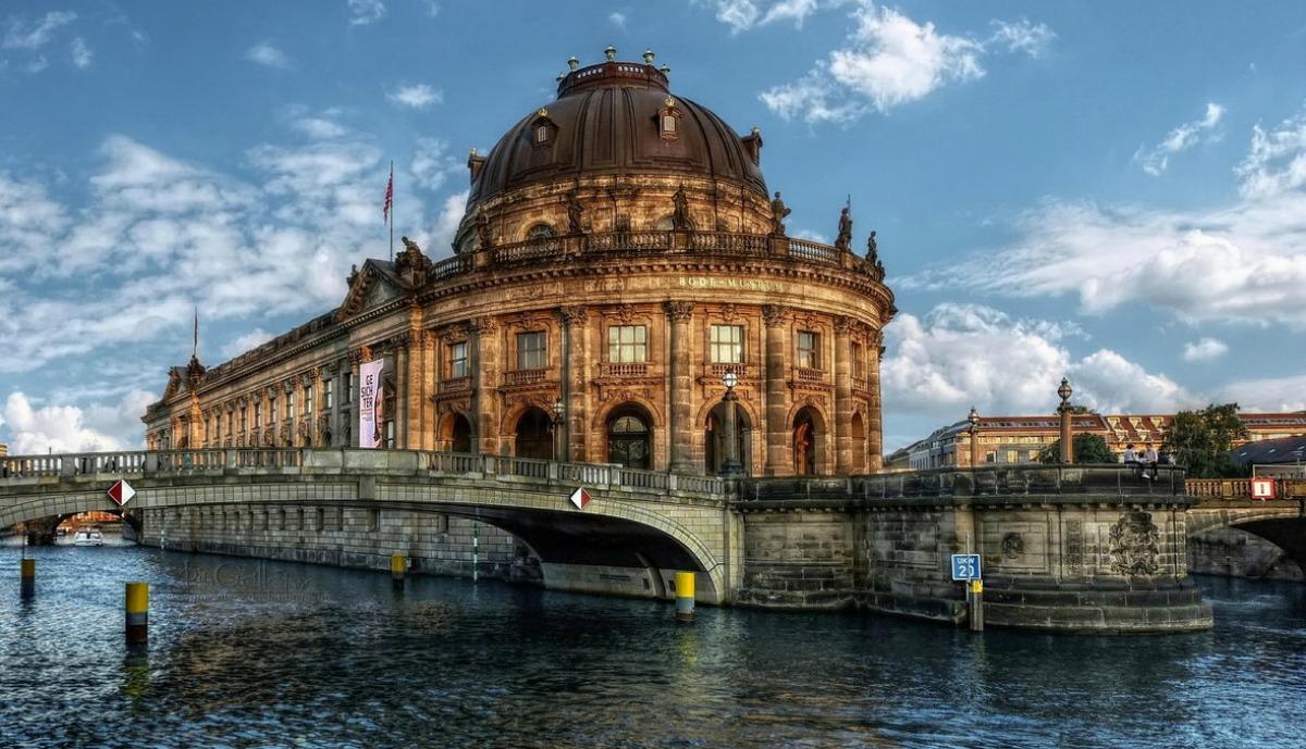 berlin-architecture