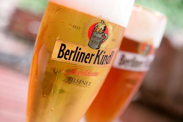 berlin-beer