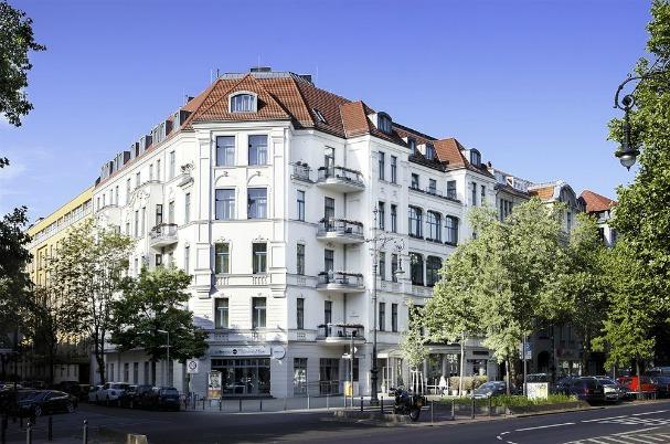 berlin-louisas-place