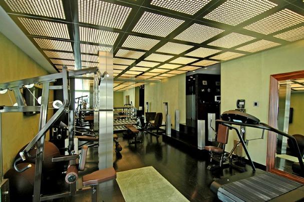 amazing-gyms-harigian-fitness