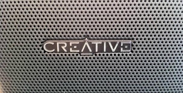 creative-soundblaster-roar-speaker