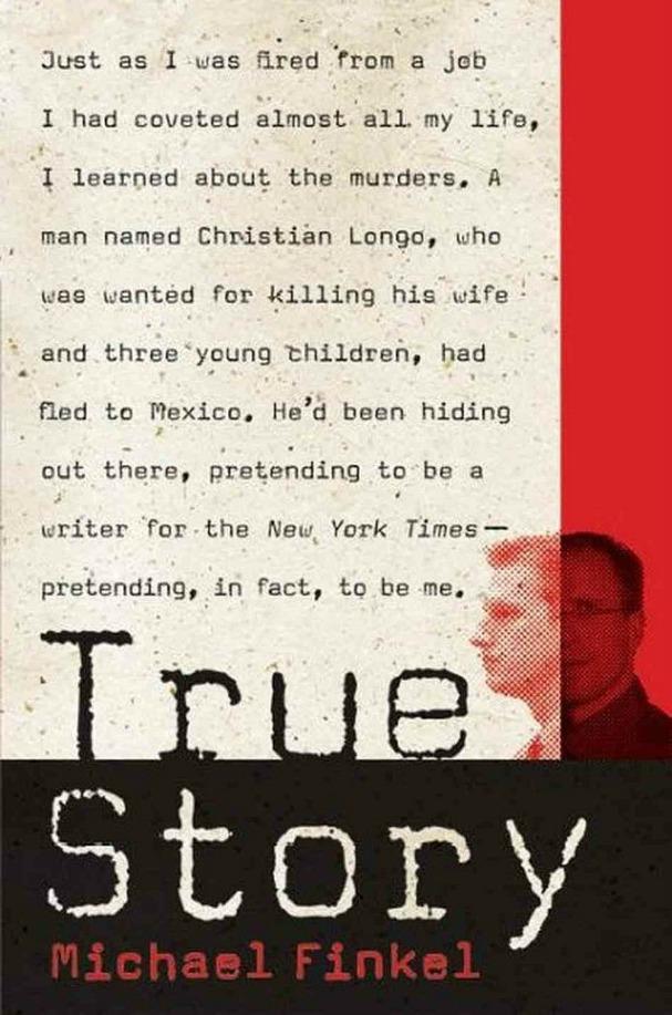 true-story-book