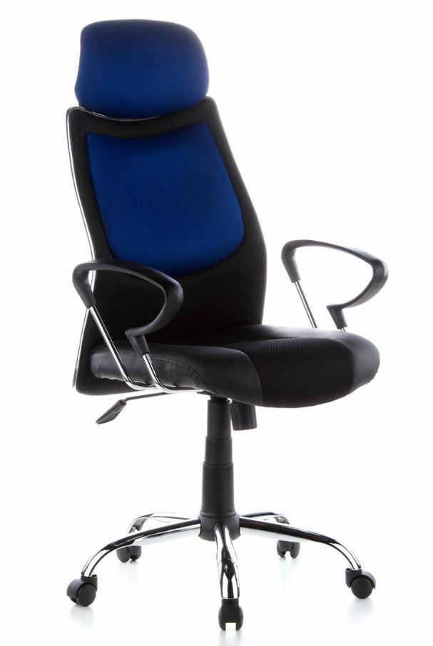 office-chair-buerostuhl24