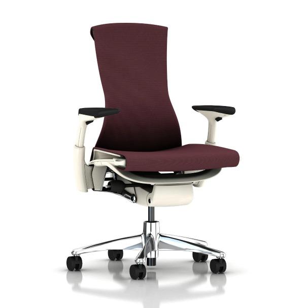 office-chair-herman-miller