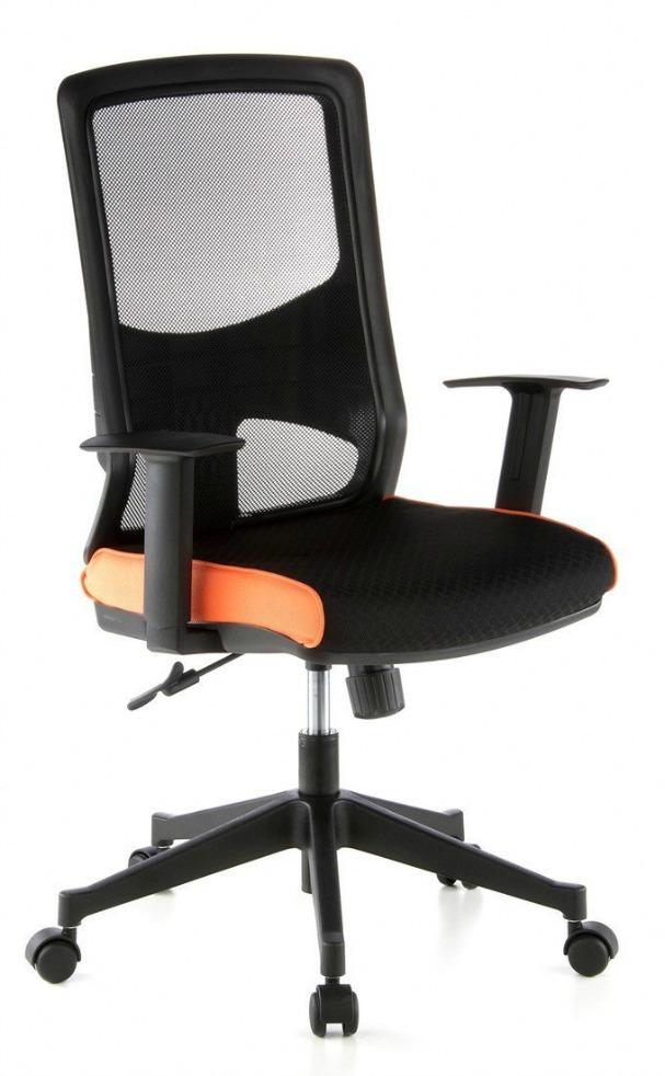 office-chair-lavita-mesh