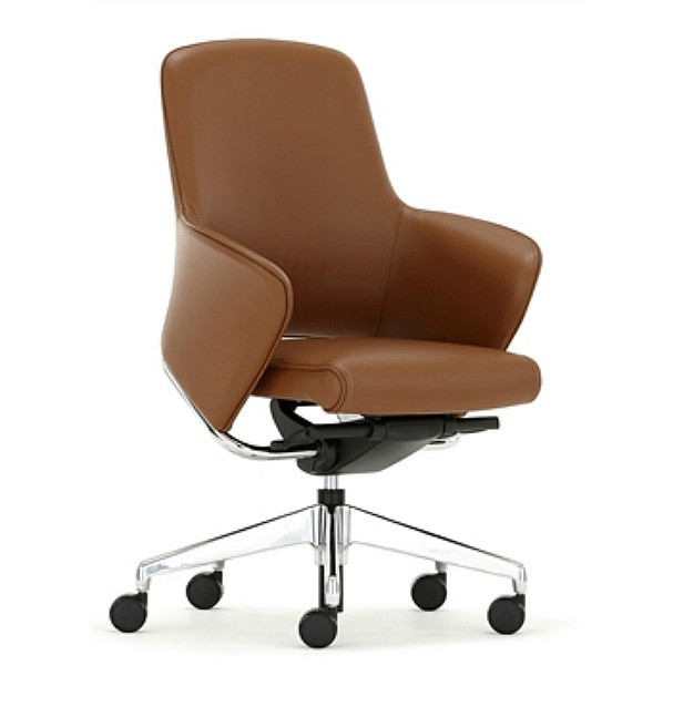 office-chair-senator-rhapsody