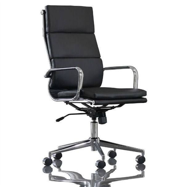 office-chair-staples