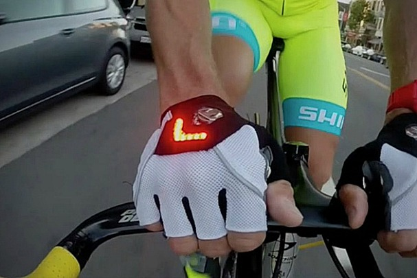 zackees-LED-gloves
