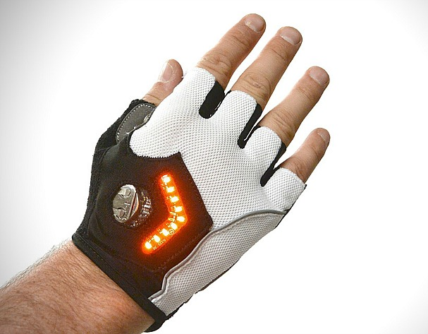 zackees-LED-turn-signal-gloves