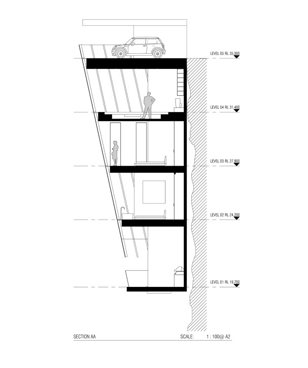 cliff-house-cross-section