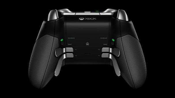 xbox-elite-controller-back