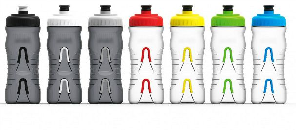 fabric-water-bottle-colours