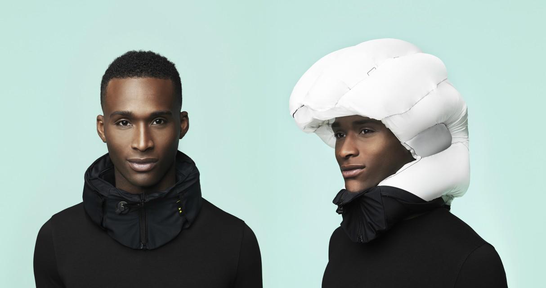 hövding-airbag-cycling-helmet-3