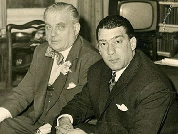 legend-lord-boothby-ronnie-kray