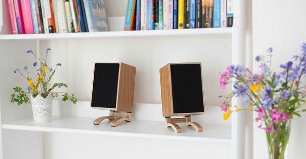 little-british-monitor-shelves