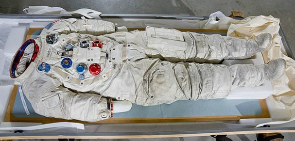 reboot-the-suit-neil-armstrong-spacesuit