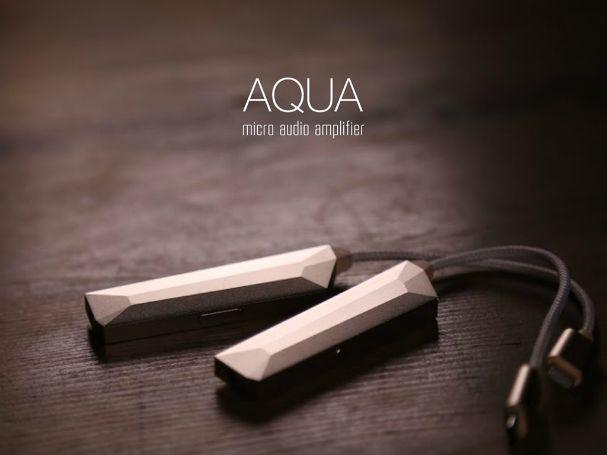 aqua-headphones-amplifier