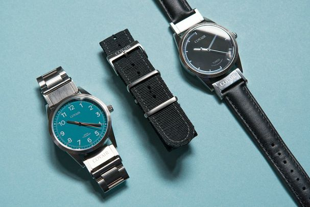 covair-interchangeable-watches