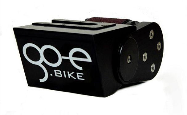 go-e-onwheel-e-bike
