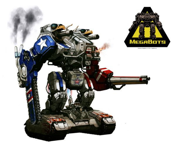 team-USA-giant-robot-design