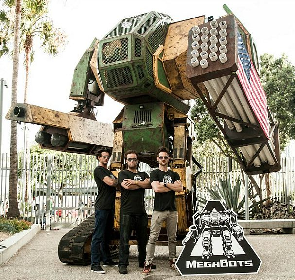 team-USA-giant-robot-megabots