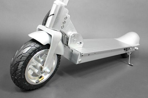 vomo-electric-scooter-hong-kong