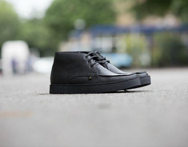 farah-footwear-aw-15-form-hi-black