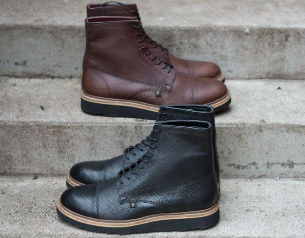 farah-footwear-aw-15-margo
