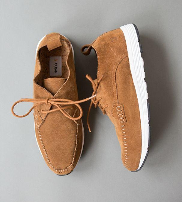 farah-footwear-aw-15-quan-lo-tan